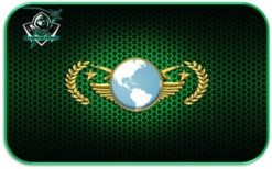 The Global Elite Instant Prime Account